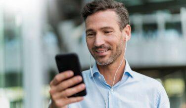 Pros : ces 4 services indispensables inclus dans toutes nos offres mobiles