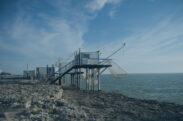 La fibre Bouygues Telecom arrive à Bastia, Brignoles et Saint-Palais-sur-Mer