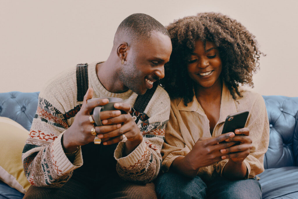 Android et iOS : nos conseillers vous présentent les astuces à connaitre pour votre smartphone !