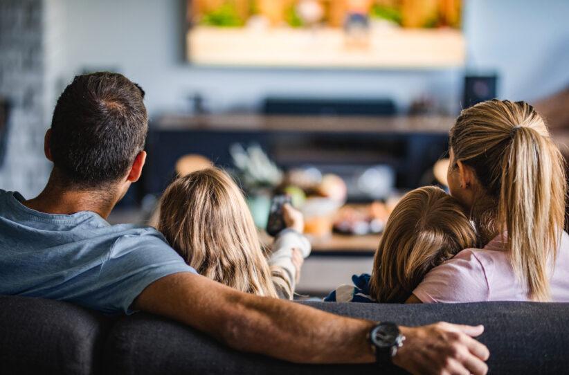 On vous conseille… 5 applications pour en faire plus avec votre décodeur TV Bbox